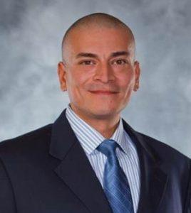 Ed Duarte, Senior Mortgage Consultant