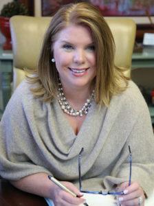 Susan Meitner presents CLG's Homebuyer Seminar