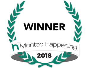 Winner Montco Happening Best Mortgage Lender