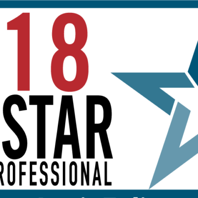 2018 Five Star Mortgage Professional