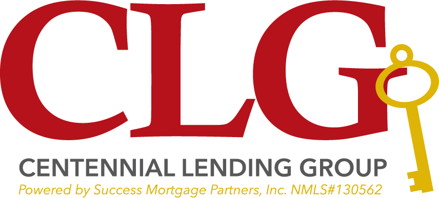 Centennial Lending Group – Residential and Commercial Mortgages