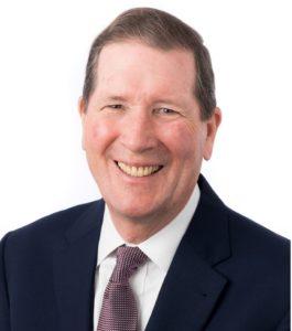 Neil Ryan - Mortgage Consultant