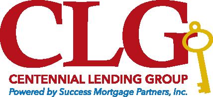 Centennial Lending Group - Residential Mortgages