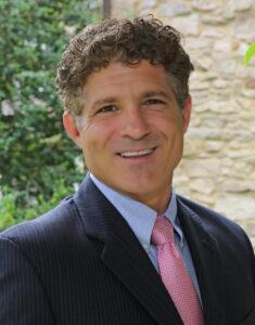 Louis Tulio, Sr. Mortgage Consultant